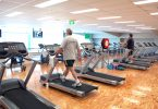 Gym_Cardio_Area