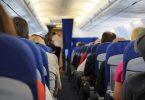 airplane-698539_960_720