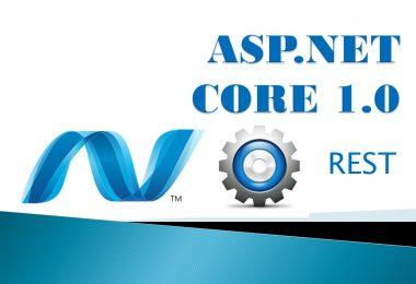 net-core-1.0