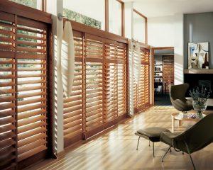 wooden-blindes