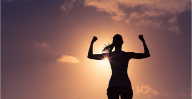 Women really are stronger than men, according to study
