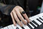 حلقه ی وایرلس ام آی دی آی (MIDI)